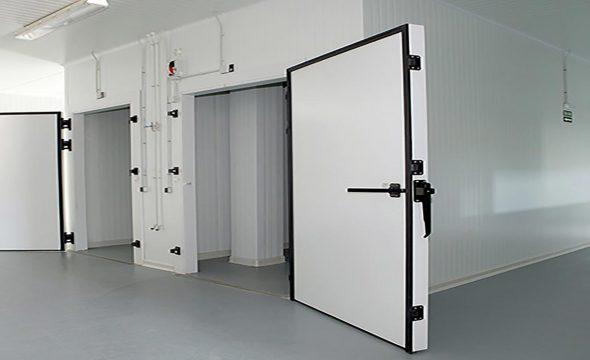 celle-frigorifere